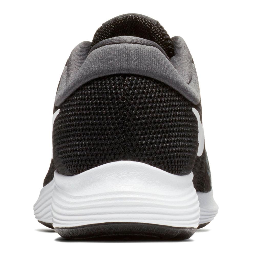 af882673 Negro en FL - Mujer - Calzado - Zapatillas Nike – cierrapuertas