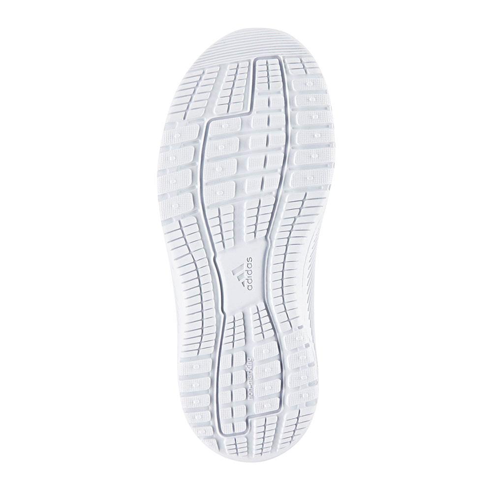 FL - Niños - Calzado Adidas Talla 1 – cierrapuertas 3b23944d636bc