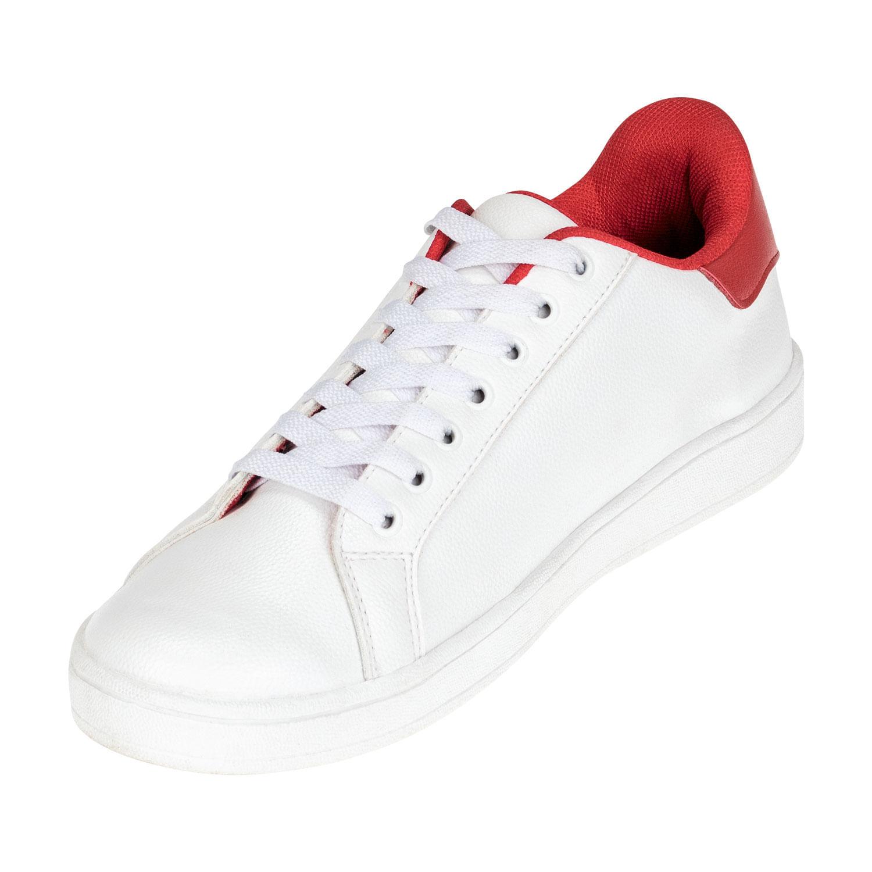 Zapatillas Mujer Nike Flex 2018 Rn AA7408-005 ddadd45eefe64