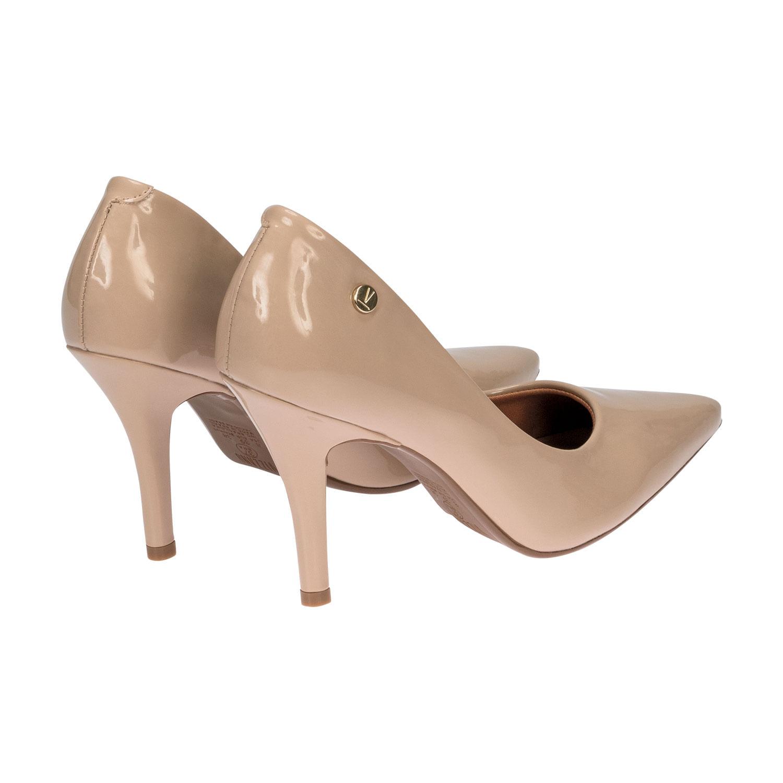 rebajas(mk) mejor sitio diversos estilos FL - Mujer - Calzado - Zapatos Vizzano – footloose