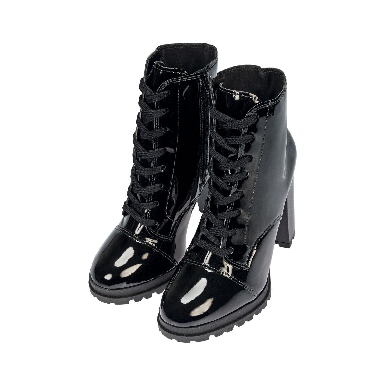 diseño de calidad 8784f 51392 FL - Mujer - Calzado Vizzano Sintético – cierrapuertas