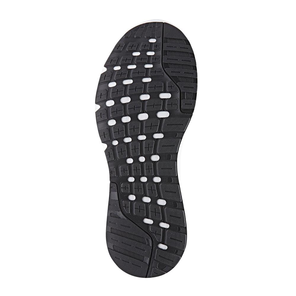 Zapatillas Mujer Nike Flex Supreme 909014-401 3a1a9b778aaa0