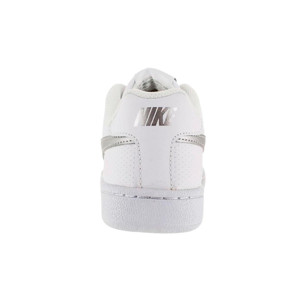0adbd9ed Mujer en FL - Mujer - Calzado - Zapatillas Nike – cierrapuertas