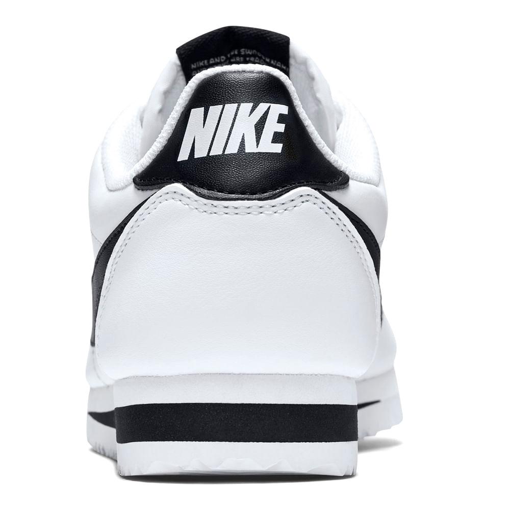 Zapatillas en FL - Mujer - Calzado - Zapatillas Nike Deportivo ... 2ca7a690113e2