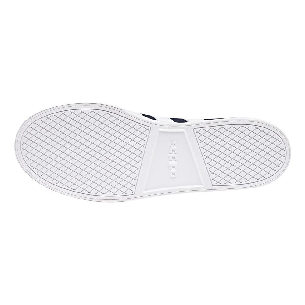 Zapatillas Adidas RESPONSE DRIVE DB1696 Azul footloose