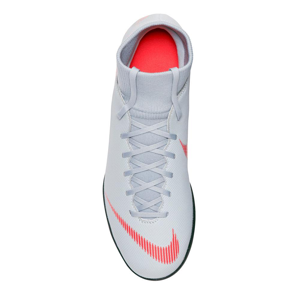 Fl Nike En Calzado Hombre Zapatillas vN8nOm0w