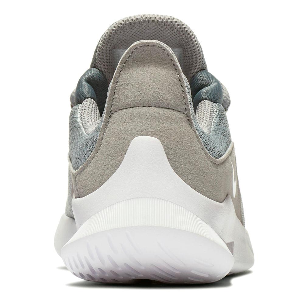 2c9a8954 Zapatillas Nike WMNS NIKE VIALE AA2185-001 Gris
