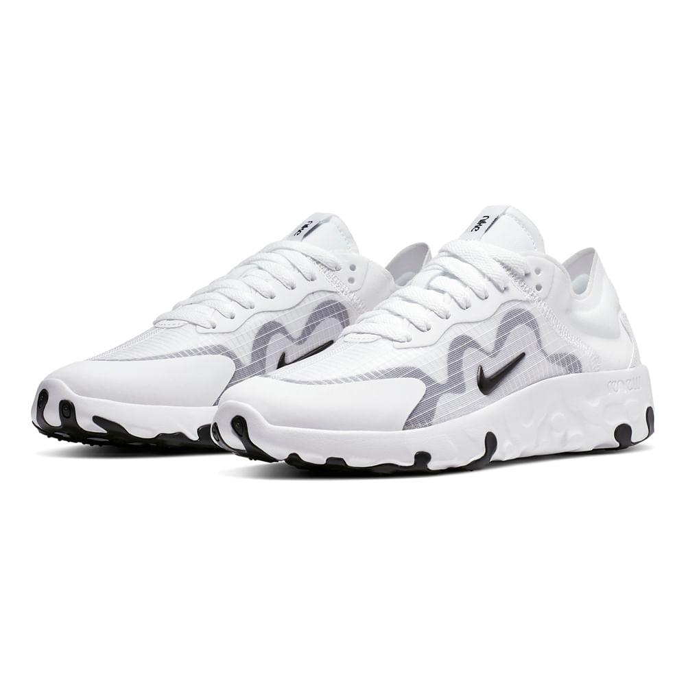 Zapatillas en FL Nike – footloose