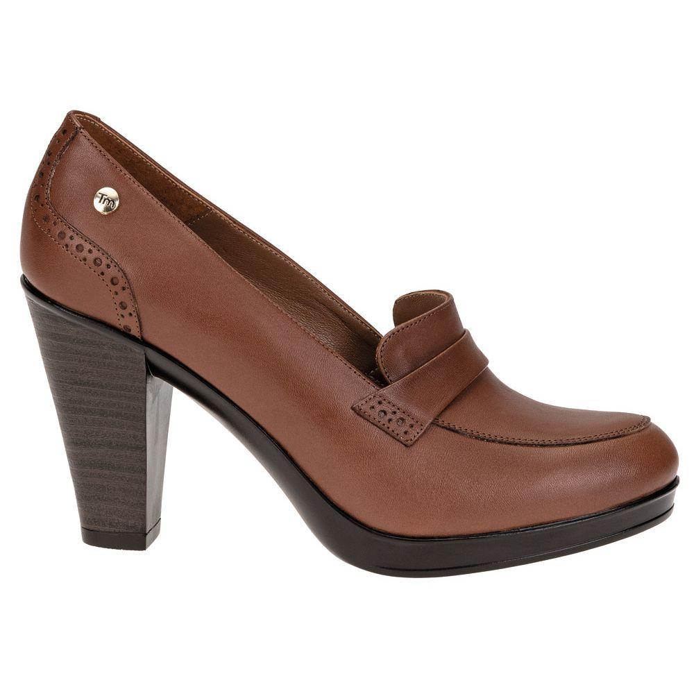 Zapatos Top Model Mujeres TC-01I19 - cierrapuertas