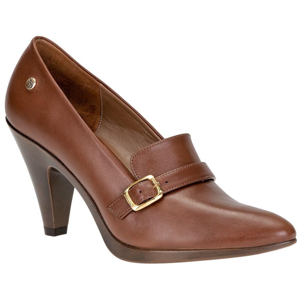 Zapatos Top Model Mujeres TM-01I19 - cierrapuertas