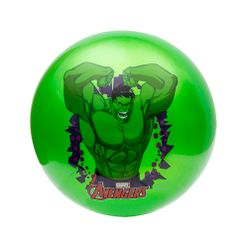 VINIBALL-014846-AVENGERS-COLORES