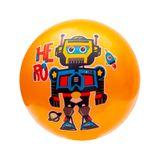 VINIBALL-014829-ROBOT-COLORES