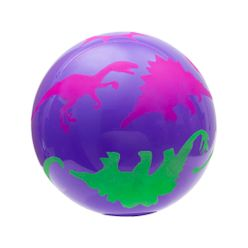 VINIBALL-013985-DECORADAS-COLORES