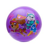 VINIBALL-014560-PAW-PATROL-ALL-STAR-GIRLS-COLORES