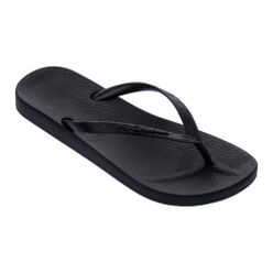 IPANEMA-IP-B72--33-39---NEGRO