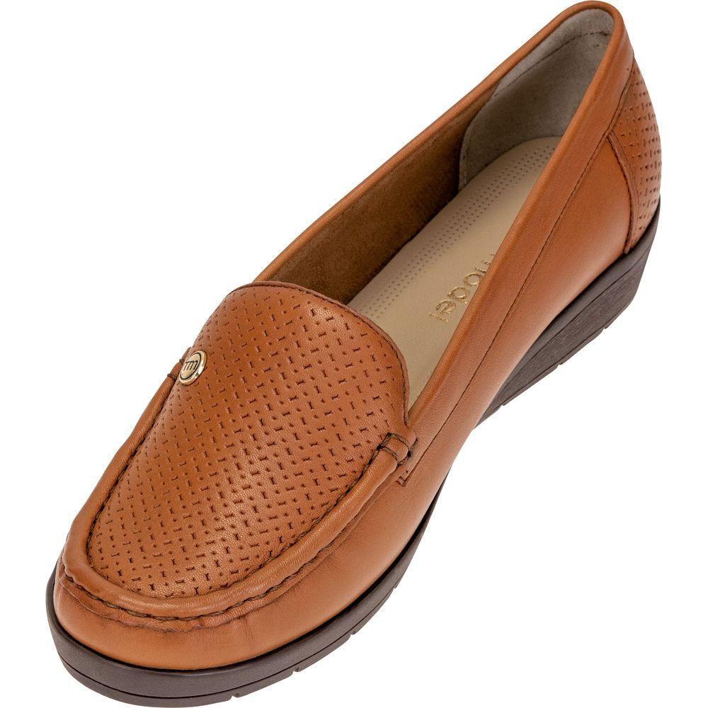 Zapatos Top Model Mujeres TM-04I19 - cierrapuertas