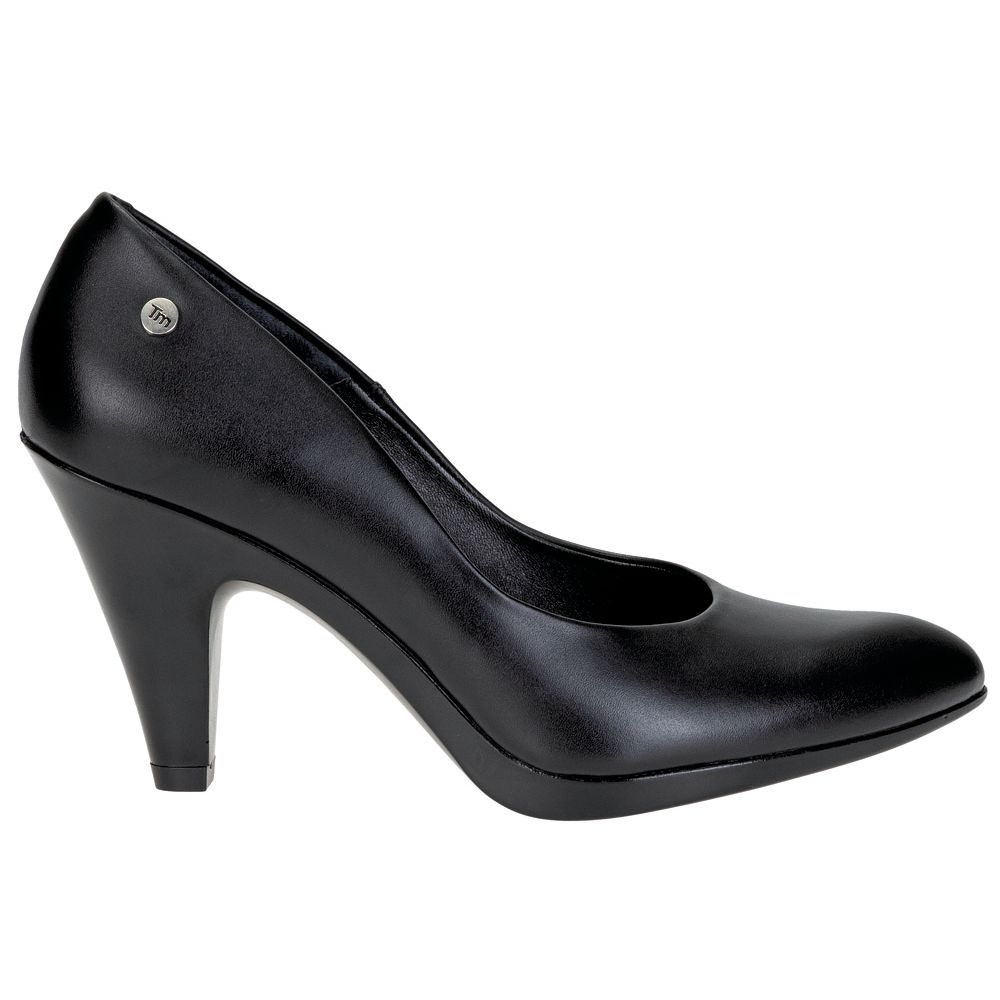 Zapatos Top Model Mujeres TM-06I19 - cierrapuertas