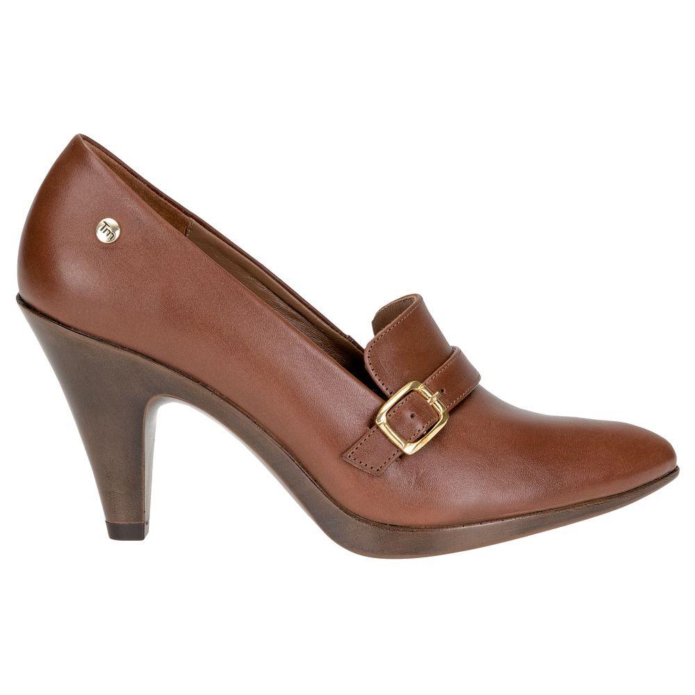 Zapatos Top Model Mujeres TC-05I19 - cierrapuertas