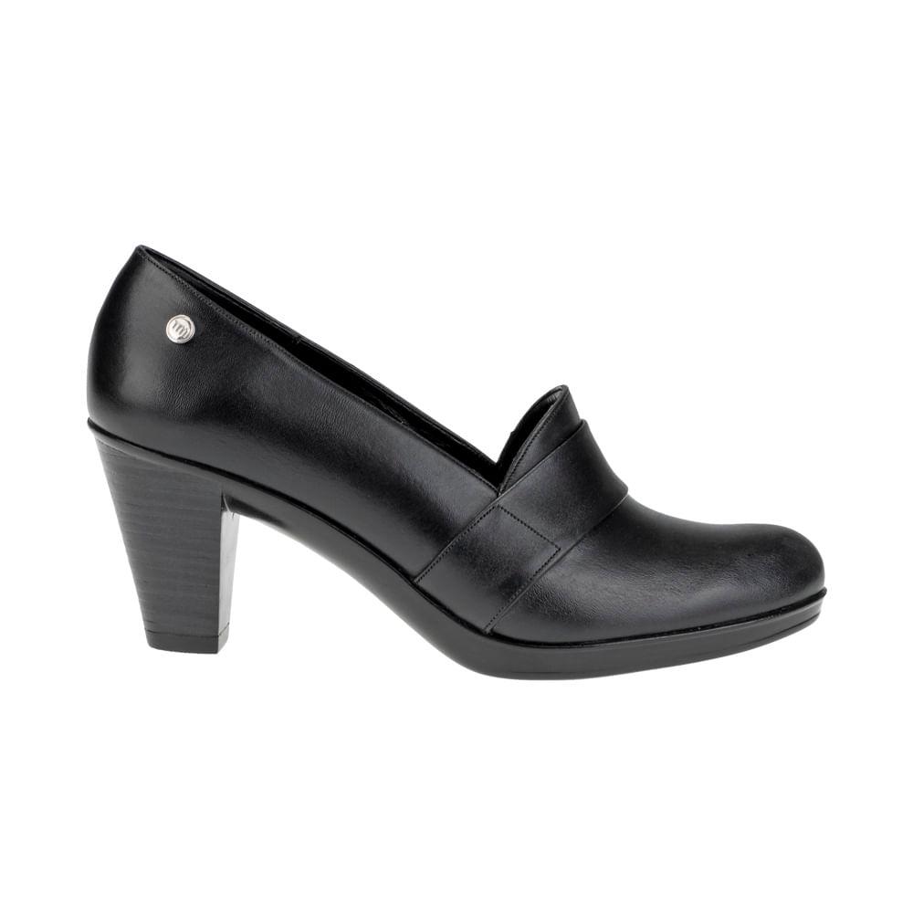Zapatos Mujer Top Model TM-02I18 - passarelape fe419a56199b