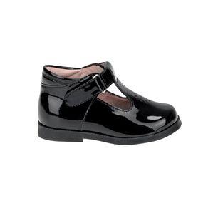 8e7495cf Zapatos Pibe Top Model TSS-01I18 - passarelape