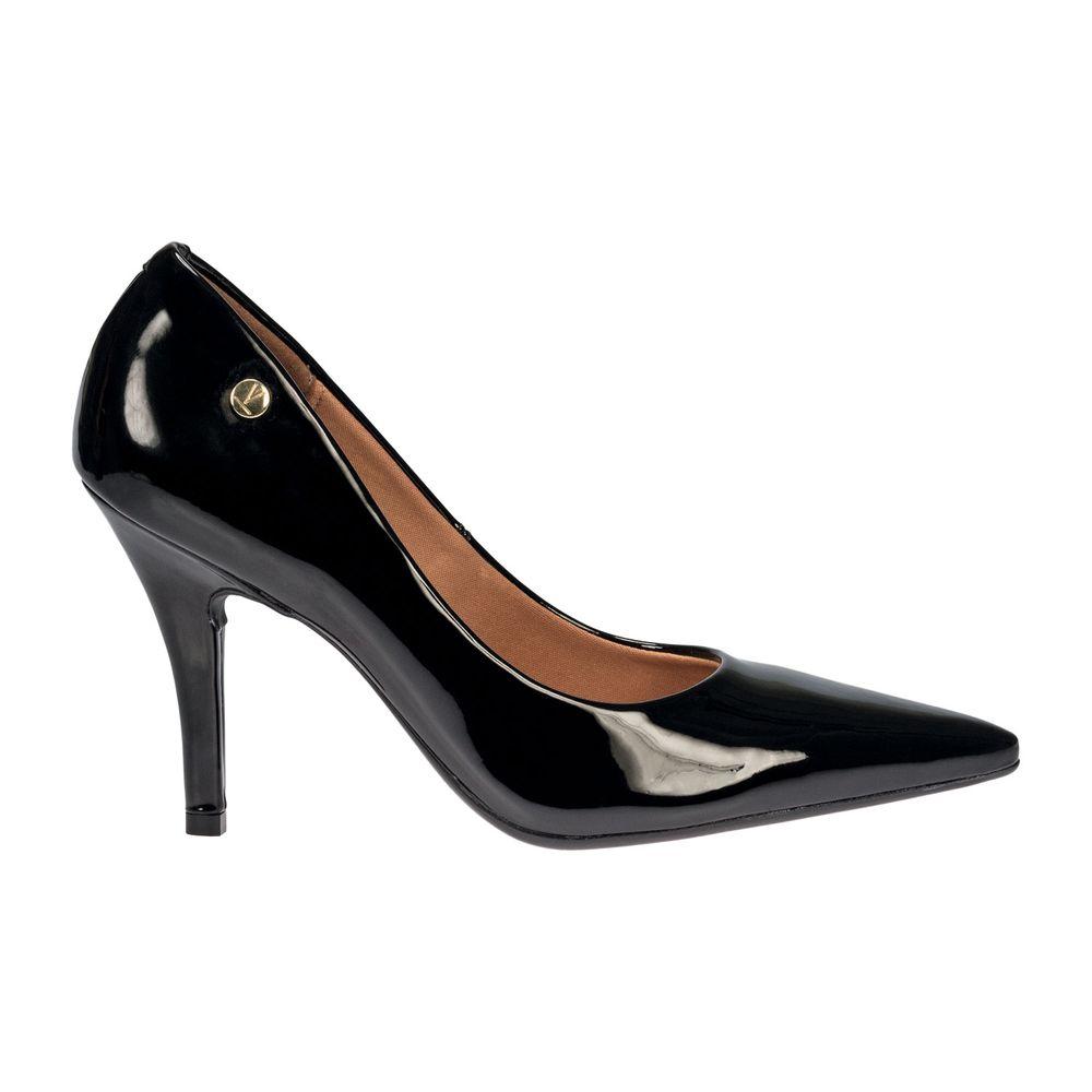 f72799edc73c5 Zapatos Mujer Vizzano 1184.101.13488 - passarelape