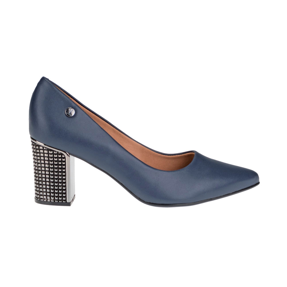 56199c7245b Zapatos Mujer Vizzano 1290.100.7286 - passarelape