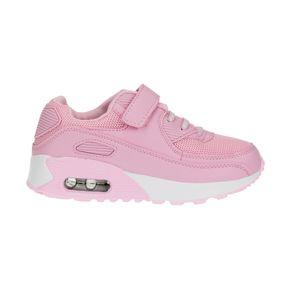 300-rosado