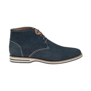 390-azul