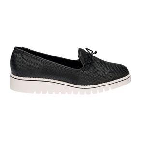 9f43c47b Zapatos Mujer Beira Rio 4174.418.9569 - passarelape