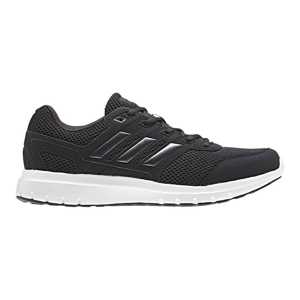 new style 2be96 01ead Zapatillas Hombre Adidas Duramo Lite 2.0 M CG4044