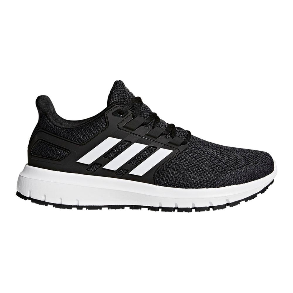 on sale 7ea5b 423c3 Zapatillas Hombre Adidas Energy Cloud 2 M CG4058