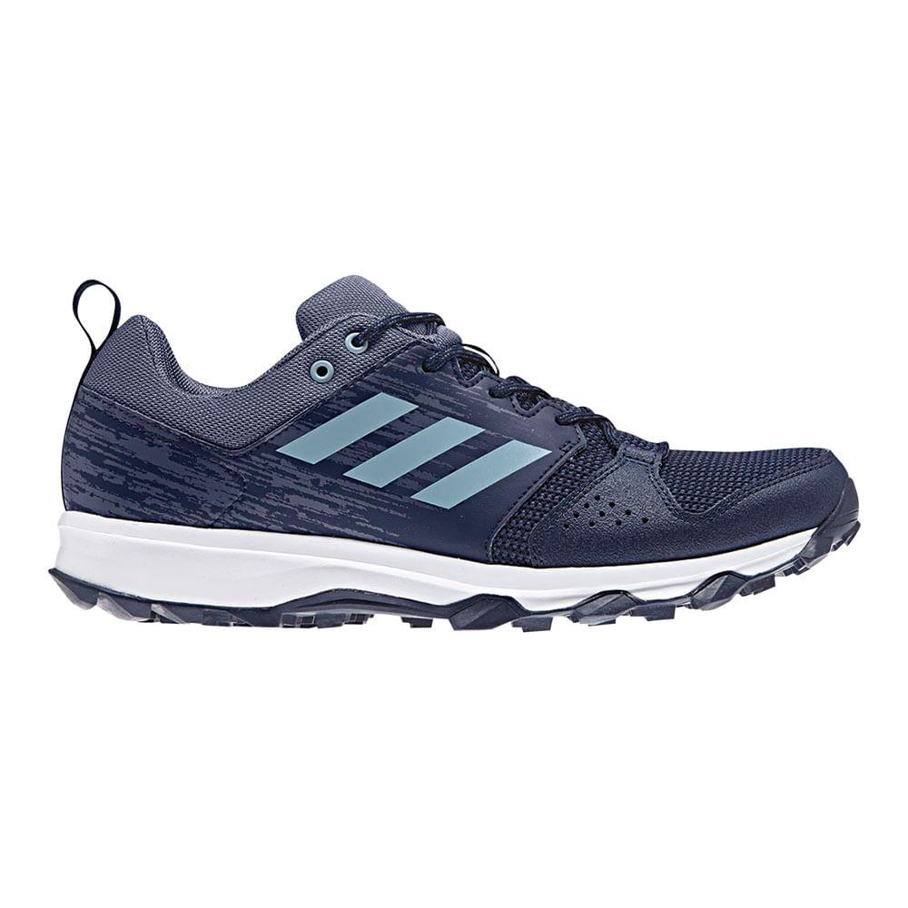 f5fda4c9e7 Zapatillas Hombre Adidas Galaxy Trail CM7377 - passarelape