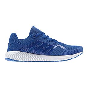 huge selection of 57fdc 86efb 075-azulino Zapatillas Hombre Adidas ...