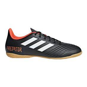 72764186cc61d Zapatillas Mujer Adidas Cf Adv Adapt DB0266 - passarelape