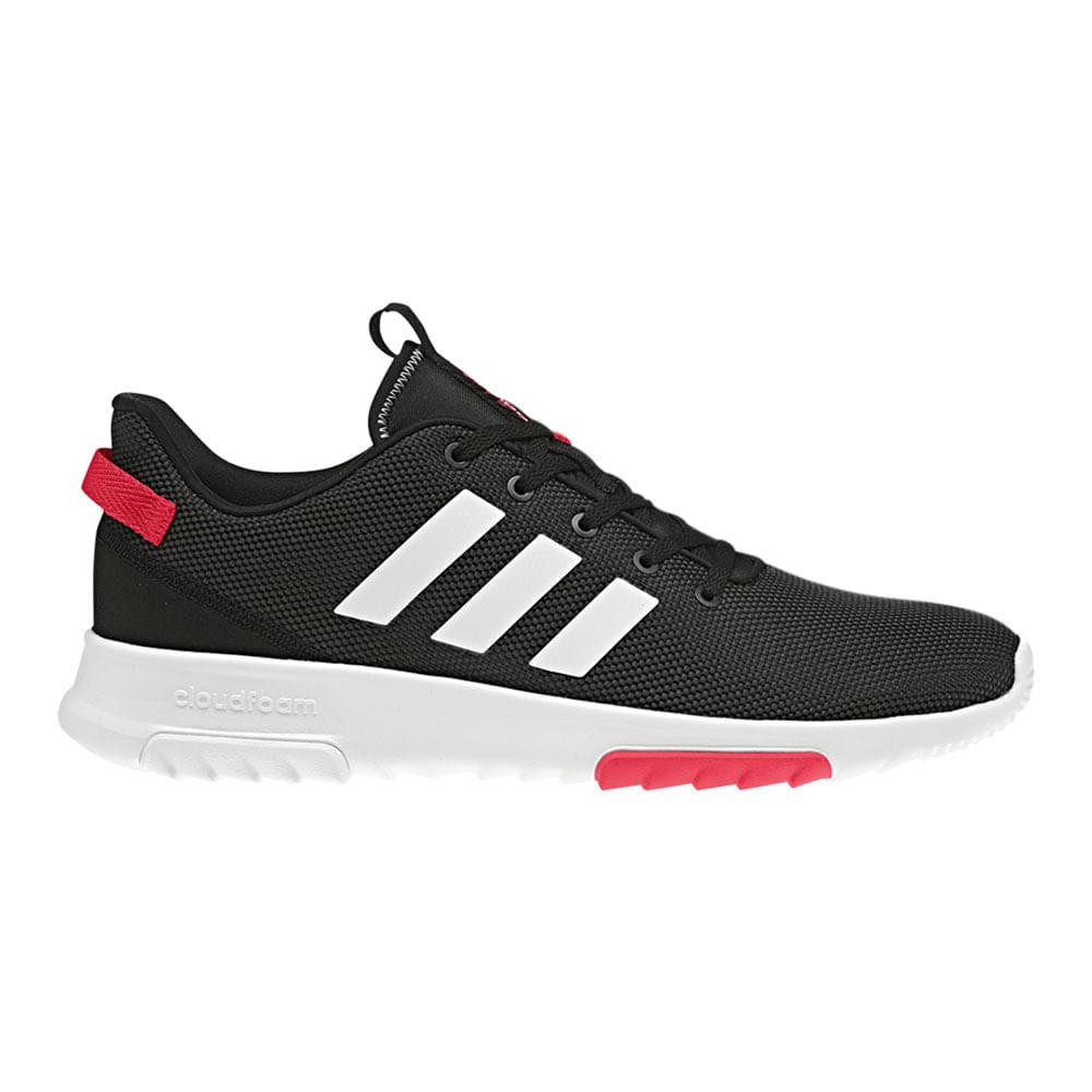 separation shoes a8943 df1e3 ... Zapatillas Hombre Adidas Cf Racer Tr 5c5ed57 DB0704 85413f4b ...