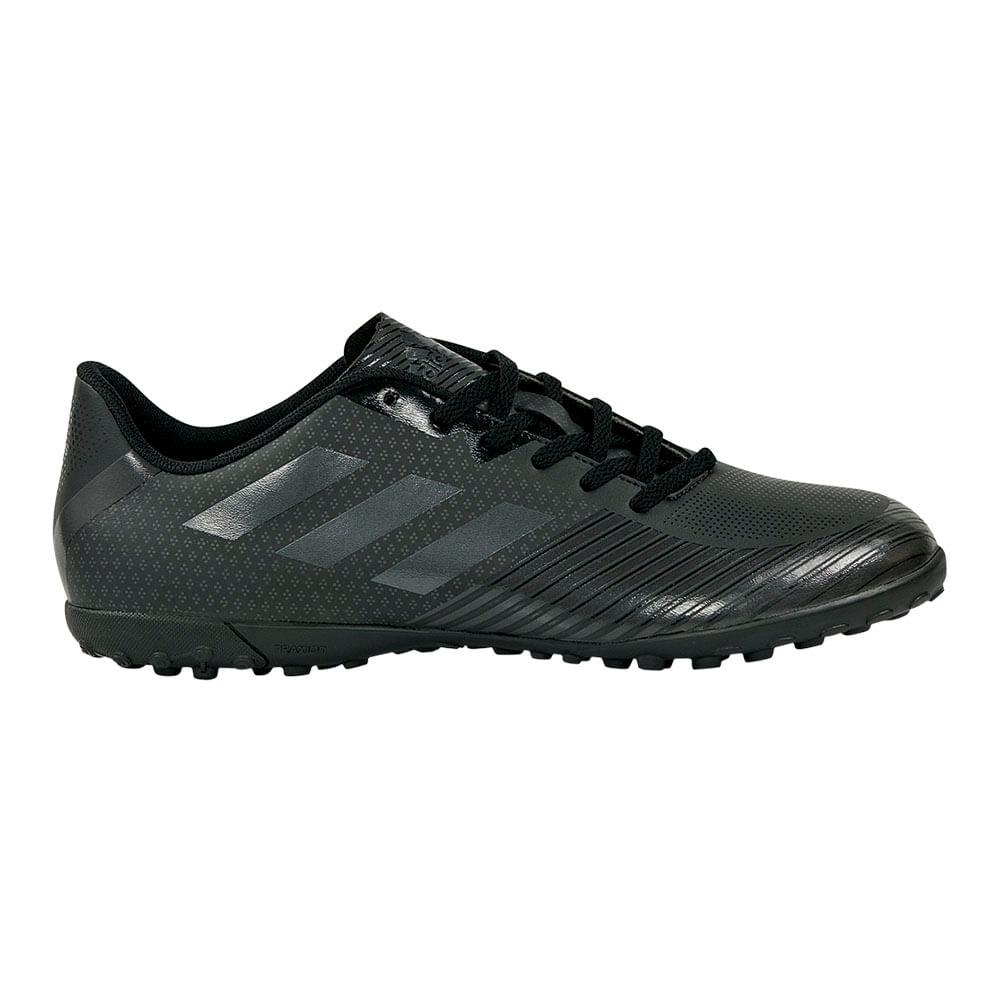 Iii Artilheira H68552 Hombre Zapatillas Tf Adidas Passarelape twqf0BOTx
