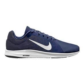 b4af09224f2ce Zapatillas Hombre Nike Downshifter 8 908984-400 - passarelape