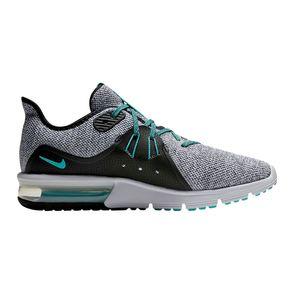 085-gris-negro-verde