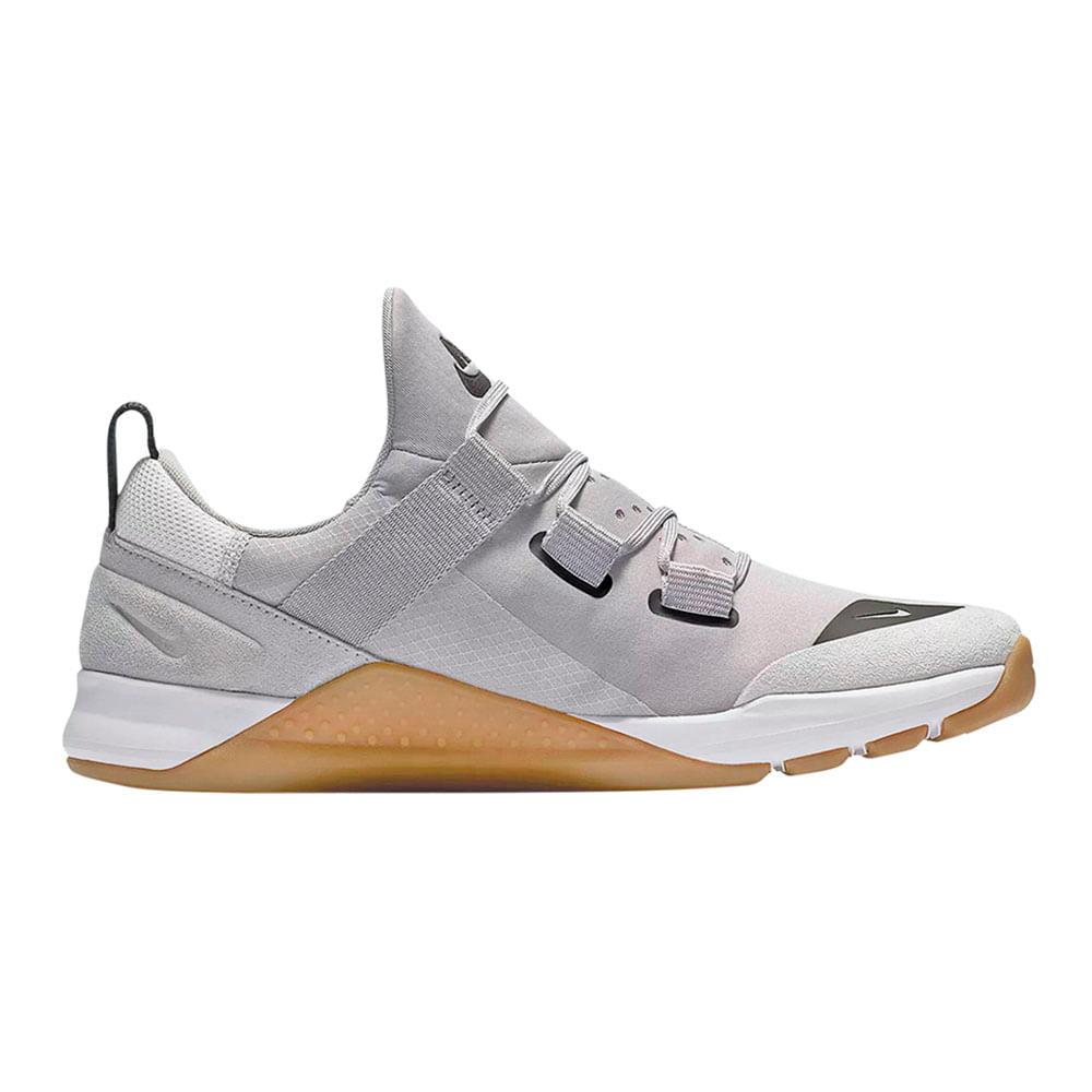 Zapatillas Hombre Nike Utility Trainer AQ4775-001 - passarelape 692e50f8264