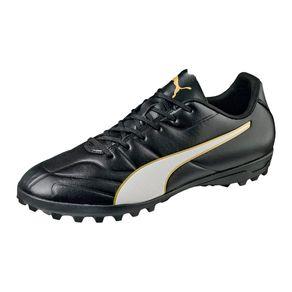 Comprar · 070-negro Zapatillas Hombre ... eee7993664095
