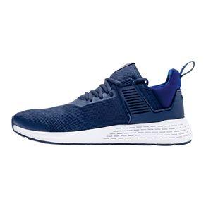 075-azul