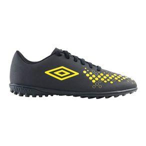 095-negro-amarillo
