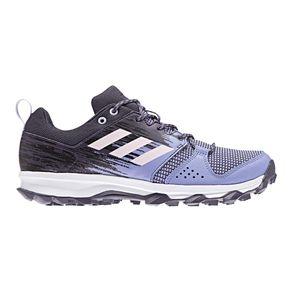 1d06213e82092 Zapatillas Mujer Adidas Galaxy Trail CM7382 - passarelape