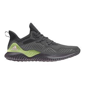 Zapatillas Mujer Adidas CF QT BB9848 Racer BB9848 QT passarelape 50c09e