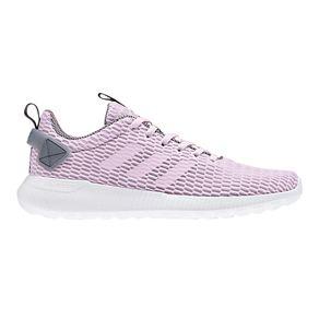 050-rosado