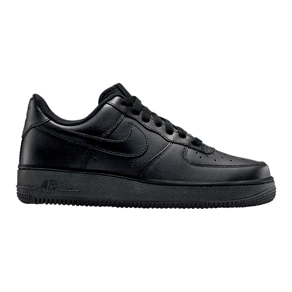 0008c298067 Zapatillas Mujer Nike Air Force 1 07 315115-038 - passarelape