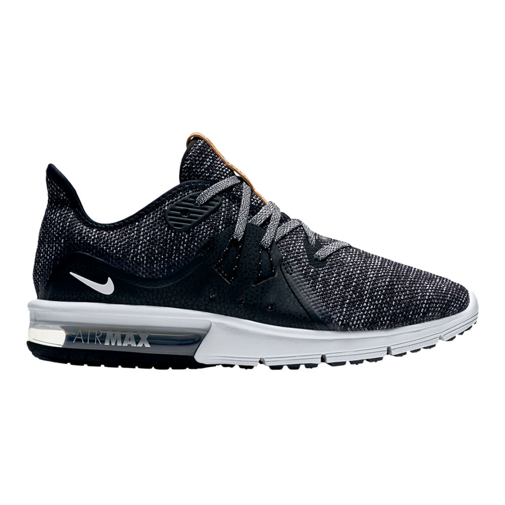 ... Zapatillas Mujer Nike Air Max Sequent 3 908993-011 great quality b0e5c  7ac4b ... 08f84a3180216