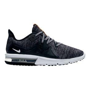 070-gris-negro Zapatillas Mujer Nike ... cb9c24f6834