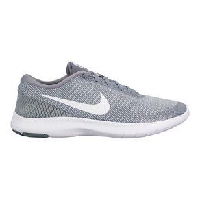 070-gris-blanco