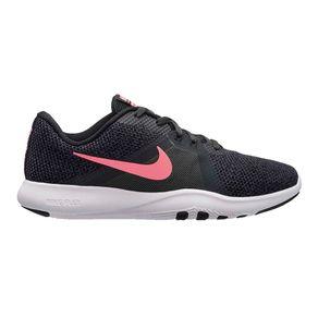 on sale a0355 c2c26 065-negro-rosado